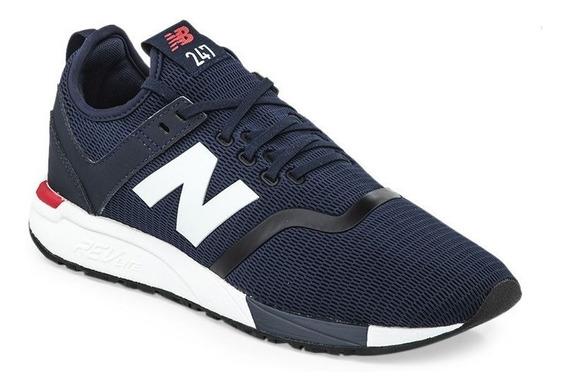 New Balance 247 Depo7160