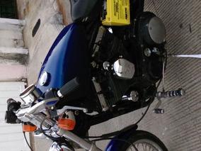 Harley Davidson, 1200cc, 2001, Sportster