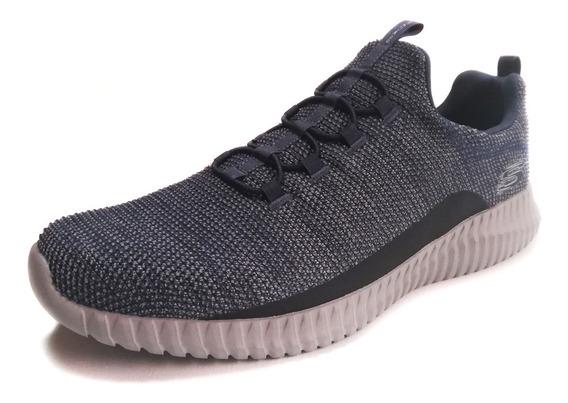 Tenis Skechers Ultra Flex Sneaker Auténticos