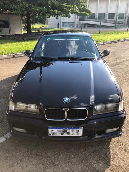 Bmw M3 Us-spec 94/95