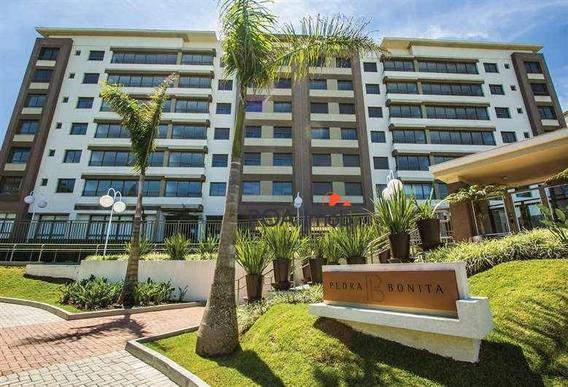 Apartamento Residencial À Venda, Cavalhada, Porto Alegre. - Ap2302