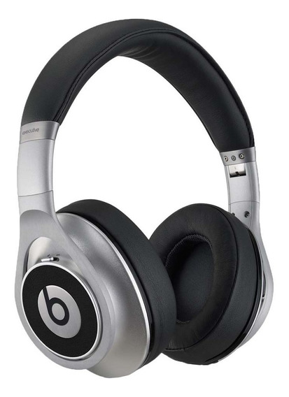 Fone Beats Executive By Dr. Dre