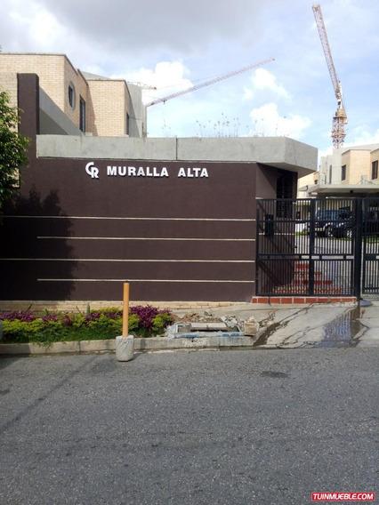 Q238 - Residencias Muralla Alta - Consolitex