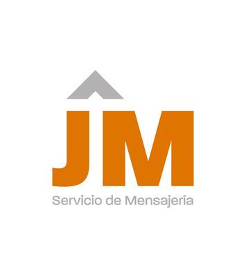 Servicio De Moto Mensajería Caba Y Gba -jm Mensajeria-