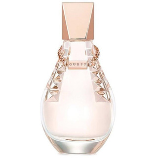 Perfume Dama Guess Dare 100 Ml Edt Usa Original