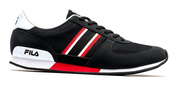 Zapatillas Fila Retro Sport 2.0