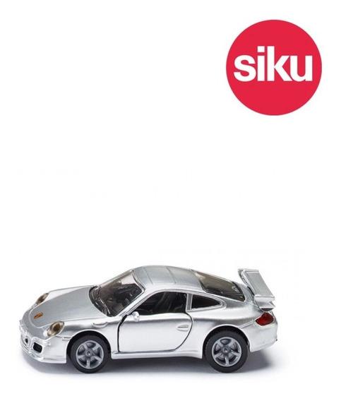 Porsche 911 - Siku Super Serie 10