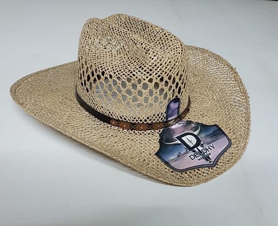 Sombrero De Algas Estilo Tradicional Deldhy