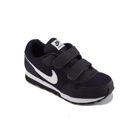 Tênis Infantil Nike Md Runner 2 Preschool 807317 | Katy