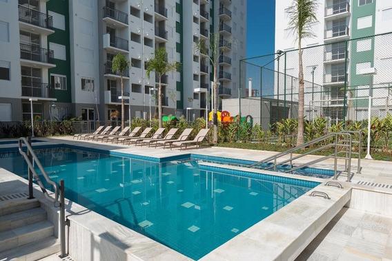 Apartamento Em Vila Guilherme, São Paulo/sp De 62m² 3 Quartos À Venda Por R$ 335.000,00 - Ap152952