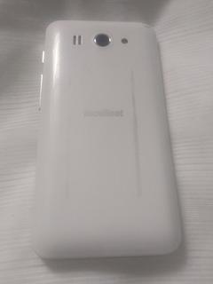 Huawei Y321 U051 Vendo Para Repuestos