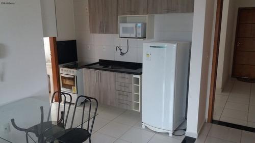 Apartamento - Ap00508 - 68944847