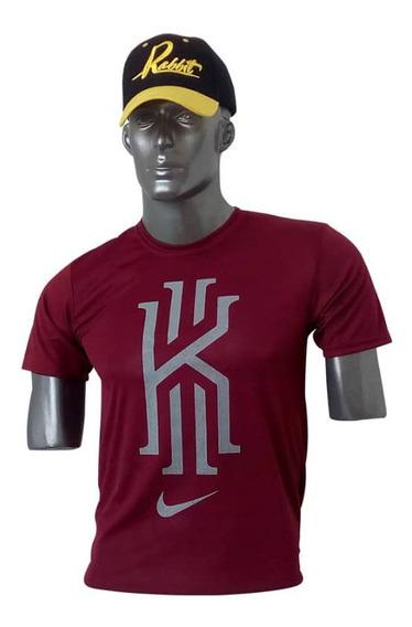 Camisa Sueters Franela Deportiva Caballero Estampado Athleti