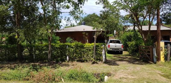 Casa Paso De La Patria