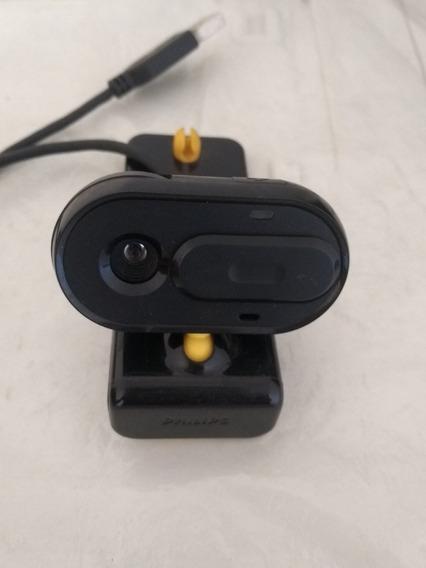 Webcam Philips Spz2000
