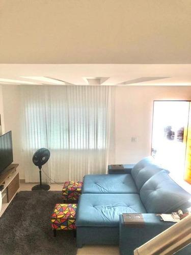 Casa Em Vargem Pequena, Rio De Janeiro/rj De 128m² 3 Quartos À Venda Por R$ 580.000,00 - Ca544909