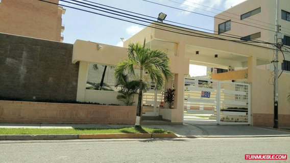 Apartamentos En Venta Higuerote, Aguasal