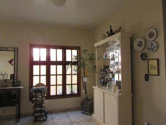 Casa Excelente Vila Sonia, Ao Lado Metrô Morumbi