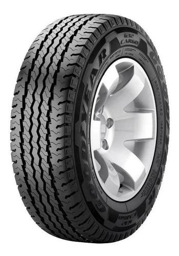 Neumático Goodyear Cargo G32 225/65 R16 112/110R