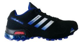 Fashión Para Zapatillas Air Hombre Max Adidas Tennis v8ONwmn0