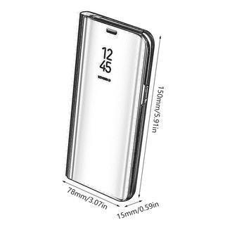 Espelho Suporte Do Telefone Para Cobrir Caso Samsung J7 2017