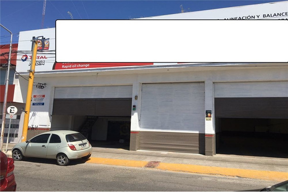 Alquiler Galpón Local Zona Comercial Ruta 22 Nqn