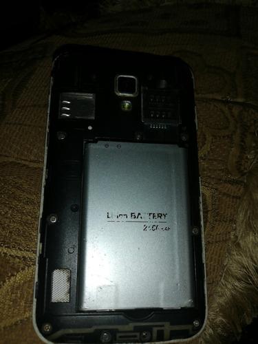 Celulsr LG P715 Para Repuesto