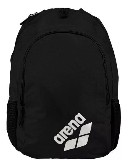 Mochila Deportiva Natacion Arena 30 Lts Impermeable Backpack