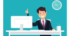 Marketing Online - Arte Final E Divulgação Em Grupos