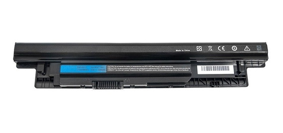 Bateria Para Dell Inspiron 14 3000 Series I14 3442 A40 14,8v