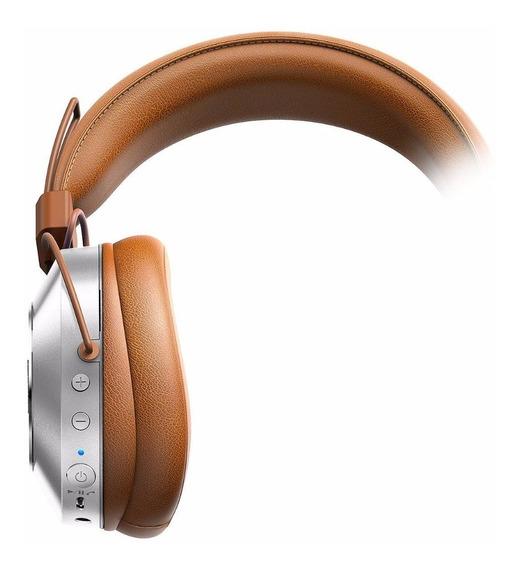 Fone De Ouvido Pioneer Bluetooth Importado Usa