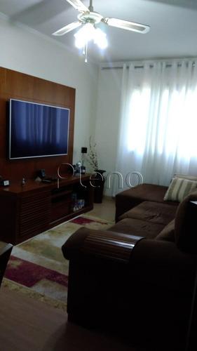 Imagem 1 de 30 de Apartamento À Venda Em Jardim Indianópolis - Ap012960
