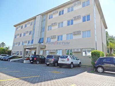 Sala Á Venda E Para Aluguel Em Loteamento Alphaville Campinas - Sa262273