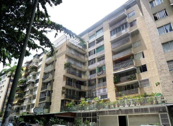 Apartamento Los Palos Grandes Mls #20-9394 - 04141106618