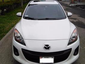 Mazda Mazda 3 Sport Hb