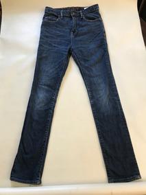 Jeans Gap Regular Fit Niño T-14 ..... Excelente Pieza!