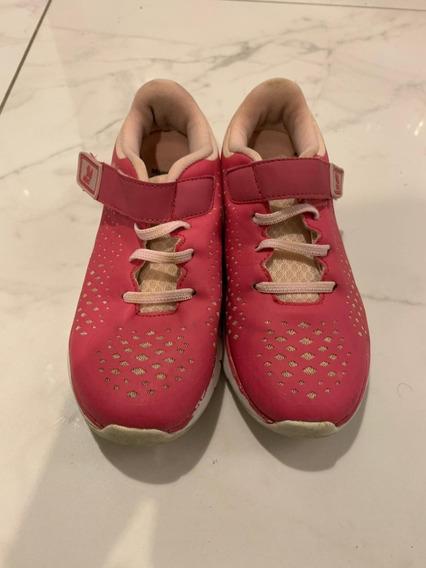 Zapatillas Mimo Nena