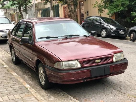 Ford Versailles Gl 1.8 8v, Jetta20