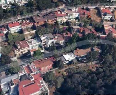 Casa Bosque De Moctezuma La Herradura Remate Bancario Ms