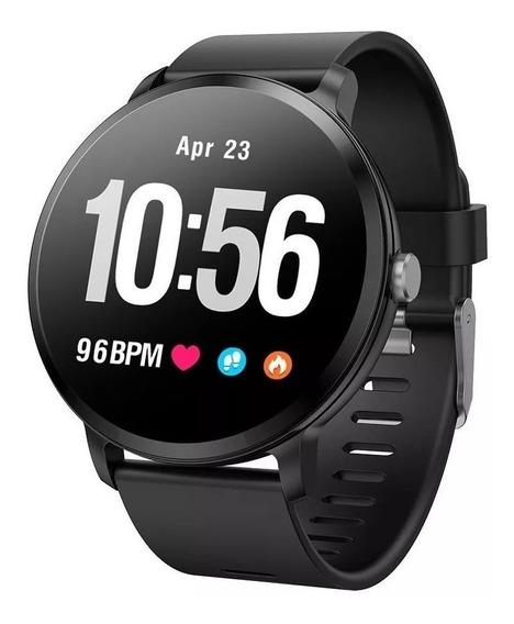 Smartwatch V11 Reloj Inteligente Bluetooth Deportivo