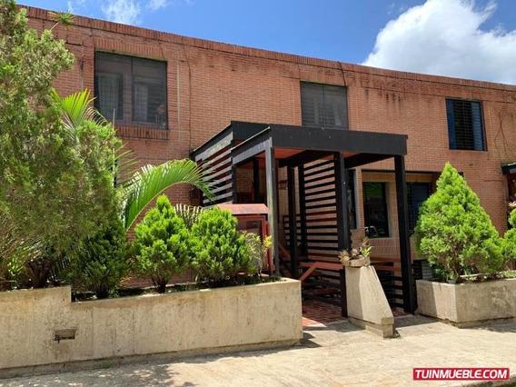 Apartamentos En Venta Mls #19-13506 Geisha Cambra