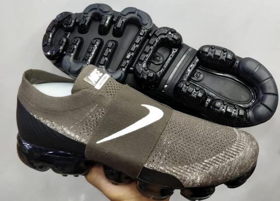 Tênis Nike Vapor Mex Moc 1 Envio 24 Horas Original