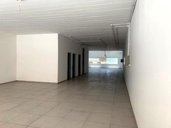 Em Centro - Guarulhos - 174