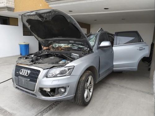 Imagen 1 de 8 de Audi A4 Q5 2010 2011 ( X Partes )