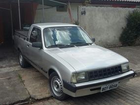 Chery Chevy 500