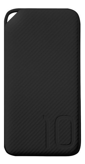 Cargador Portatil Slim Power Bank Huawei 10.000mah Negro