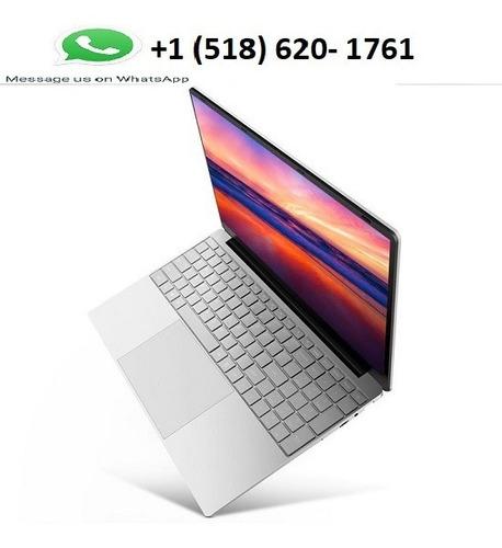 The New 2020 Macbooks Proair 13 15 16 Inch Retina Quad Lntel