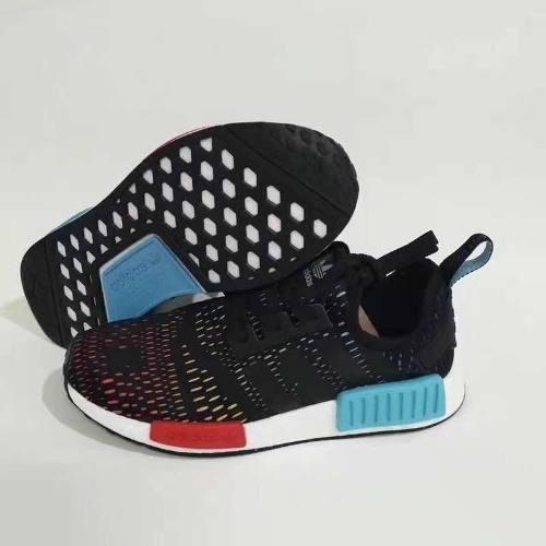 new products 9ca9d 2f179 Adidas Nmd R1 44 - Calçados, Roupas e Bolsas com o Melhores ...