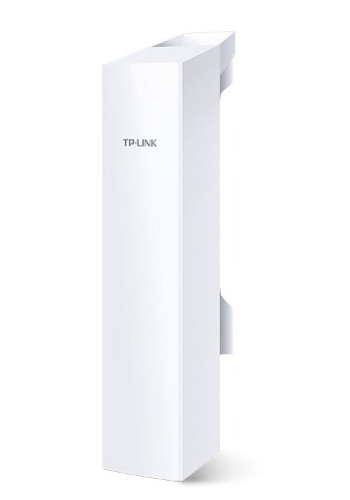 Access Point Exteriores Tp-link Cpe220 Poe 12dbi 13km 2.4ghz