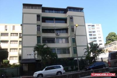 Cm 18-5758 Apartamentos En Venta El Marquez Caracas